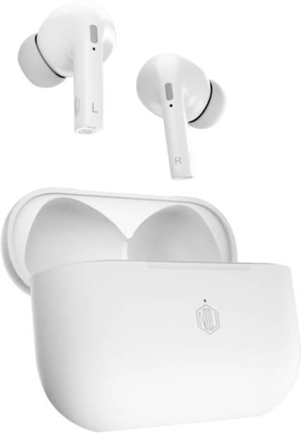 Nu Republic Rush Pro X Bluetooth Headset
