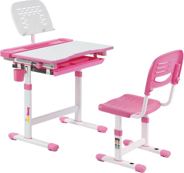 Alex Daisy Pluto Plastic Desk Chair
