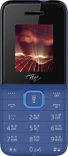 Itel IT5608