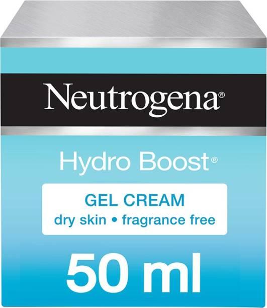 NEUTROGENA Hydro Boost Gel Cream Moisturizer 50 ml