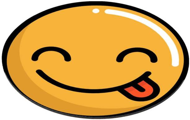 Flipkart SmartBuy RMP00009 Mousepad