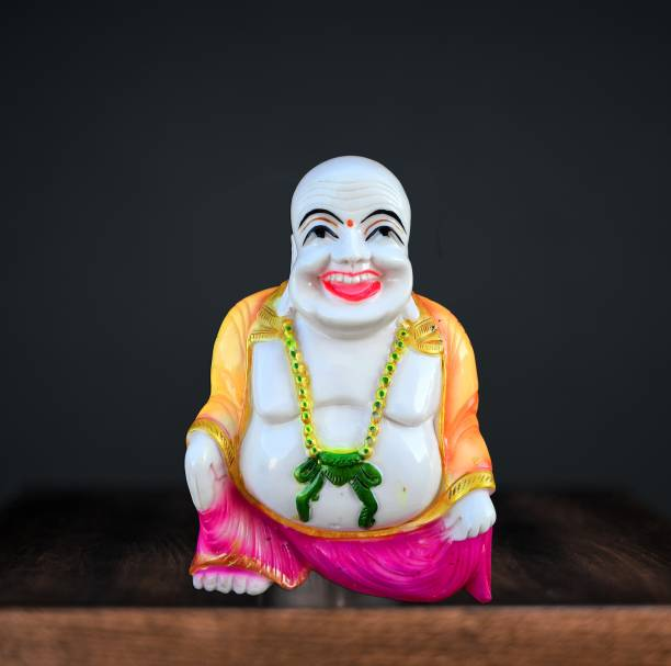Shiva Arts Decorative Showpiece  -  16 cm