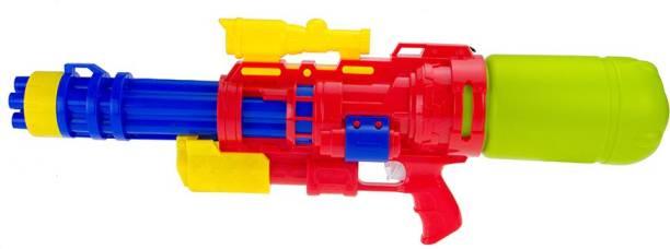 Toyspree Water gun Water Gun