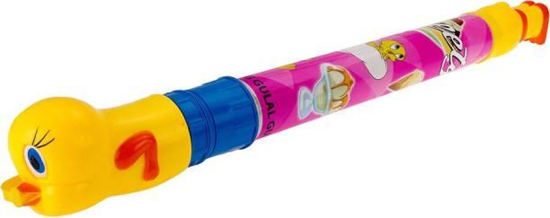 Toyspree Tweety Gun With Gulal Water Gun