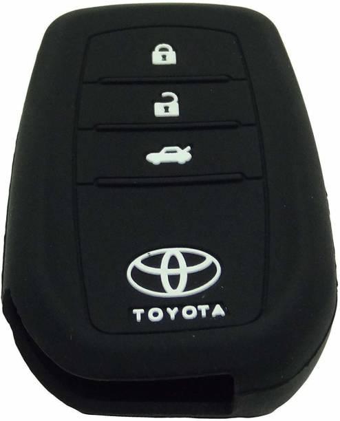 AutoRight Car Key Cover