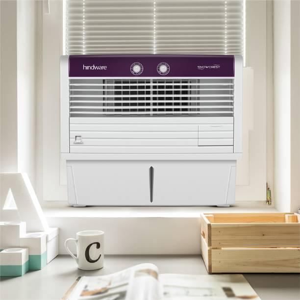 Hindware 50 L Window Air Cooler