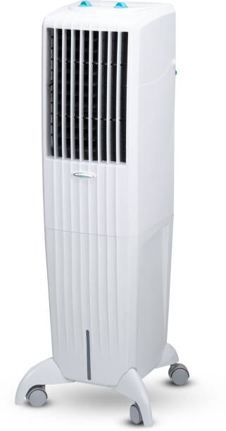 Symphony 35 L Tower Air Cooler