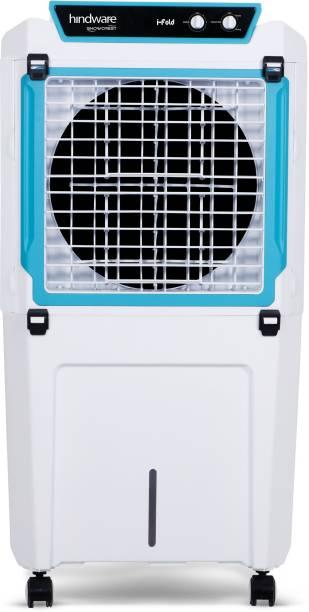 Hindware 90 L Desert Air Cooler