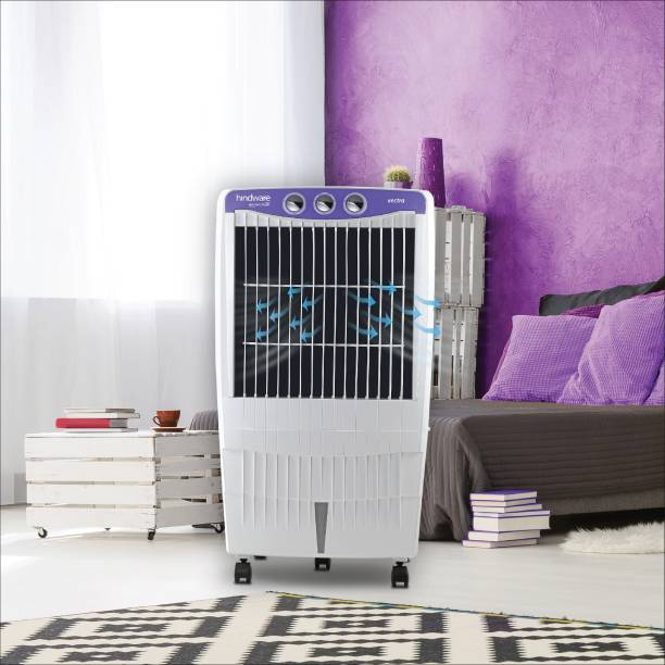 Hindware 85 L Desert Air Cooler