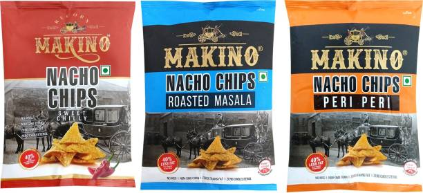 MAKINO Chips