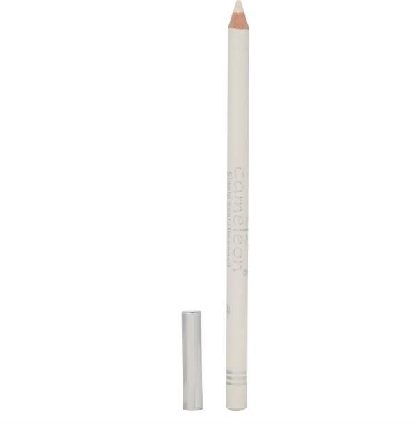 CL2 Cameleon Single Apply Eye Pencil 1.9 g