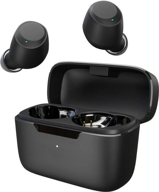 Ambrane Dots-11 Bluetooth Headset