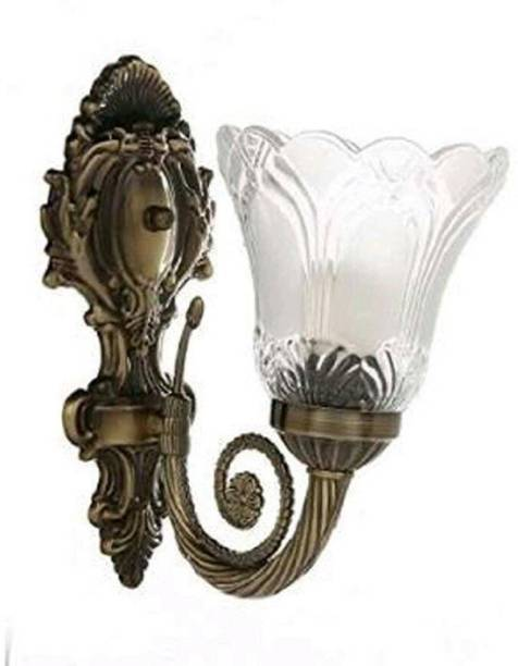 VAGalleryKing Multi Type Sconce Lamp 101 Wall Lights Lamp Shade