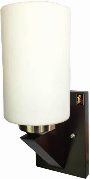 VAGalleryKing Multi Type Sconce Lamp 123 Wall Lights Lamp Shade
