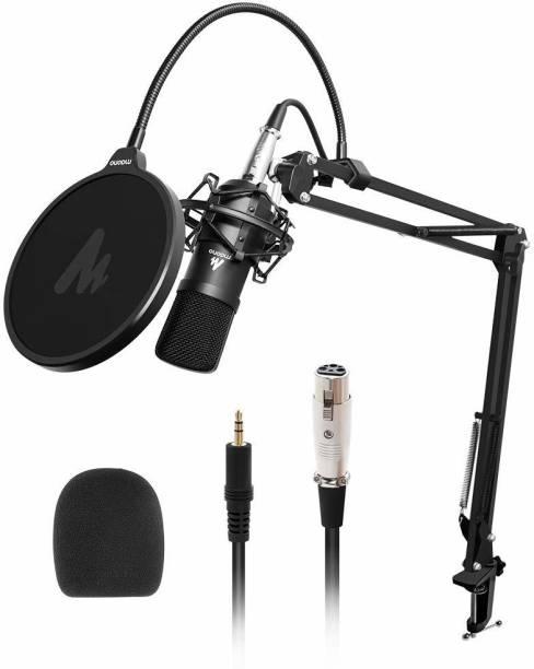 MAONO AU-A03 Microphone