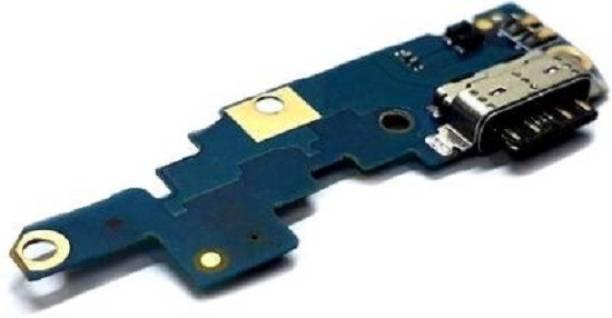 PhoneTec 6.1 Plus High Quality USB Charging Port Dock Connector Charging Flex cable 6.1 Plus Charging PCB Complete Flex