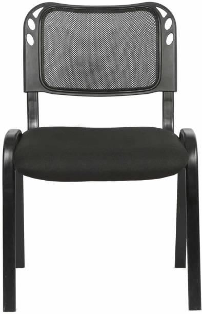 Krini NA Study Stacking Chair