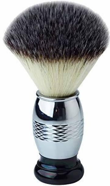 Pearl SMB-505 SY (BLACK) Shaving Brush