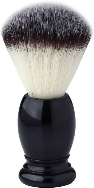 Pearl SBB-11 SY (BLACK) Shaving Brush