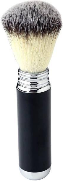 Pearl Travel Brush Shaving Brush