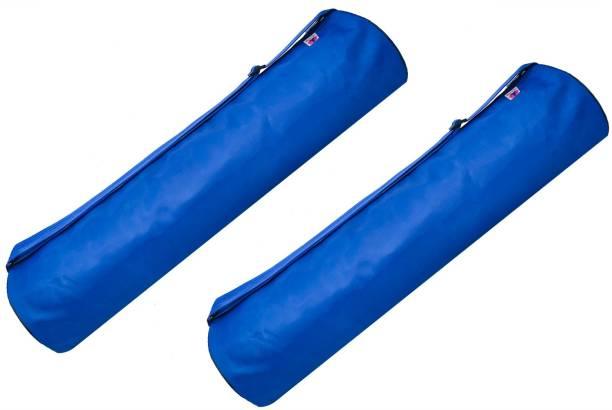 PANCHTATAVA Trendy Yoga Mat Cover For Men And Women | Yoga Kit Bag-