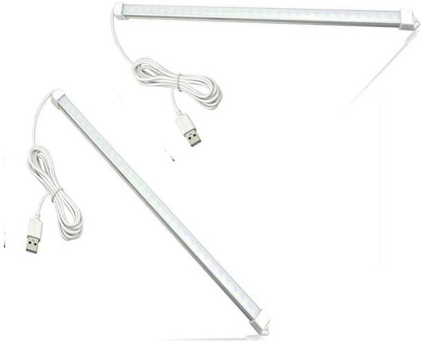 Alakazam Straight Linear LED Tube Light