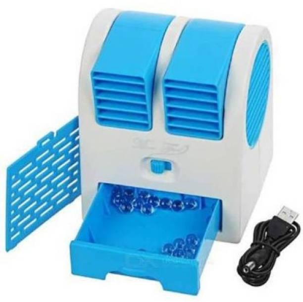 GUGGU OIZ_558J_mi Air Conditioner Mini Cooler comaptiable with all Smart phone || Mini cooler|| Mini Air conditioner || Mini AC || Portable Fan|| Mini fresh Air cooler || High speed cooler ||Compatible with all USB ports devices|| compatible with all smart phones OIZ_558J_mi Air Conditioner Mini Cooler comaptiable with all Smart phone || Mini cooler|| Mini Air conditioner || Mini AC || Portable Fan|| Mini fresh Air cooler || High speed cooler ||Compatible with all USB ports devices|| compatible with all smart phones USB Fan