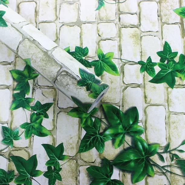 UZANIYA Abstract Wallpaper
