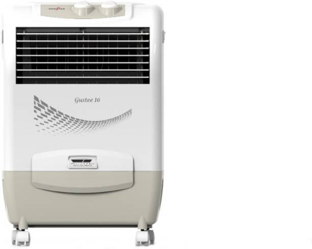 Kenstar 16 L Room/Personal Air Cooler