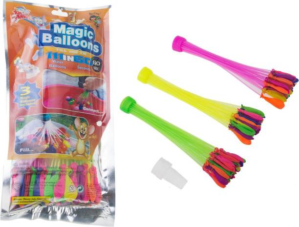 Toyspree Solid MGB0301 Magic Balloon