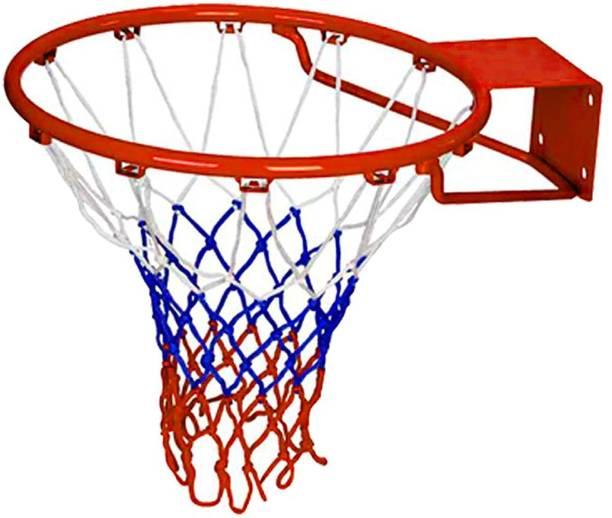 Azone 29 cm Dia for Number 5 Ball Slam Basketball Ring