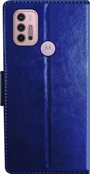 sales express Flip Cover for Motorola Moto G10 Power