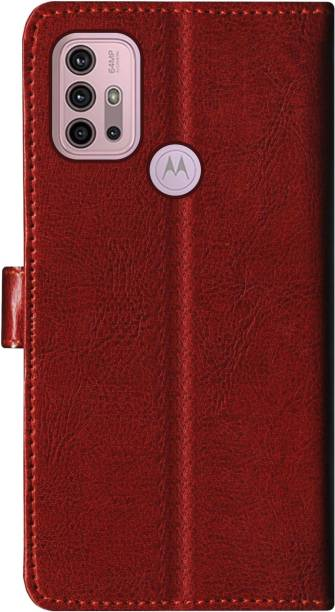sales express Flip Cover for Motorola Moto G30