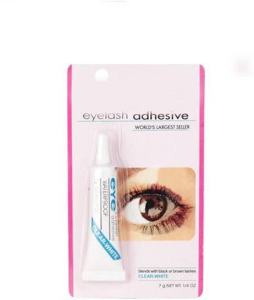 marchid Waterproof Eyelash Adhesive