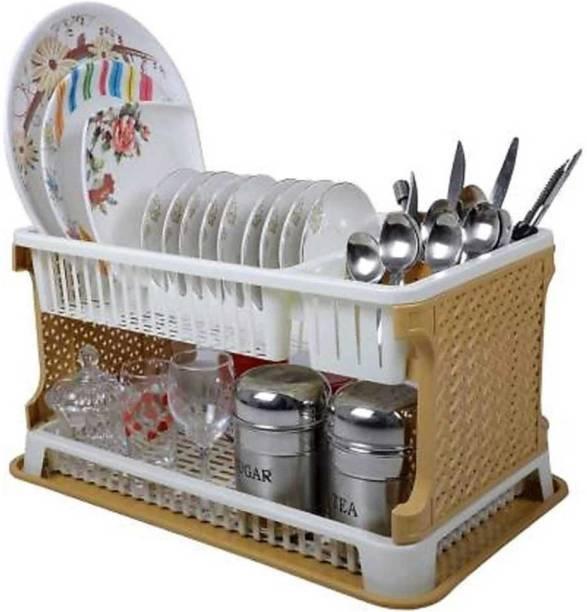 Flipkart SmartBuy Utensil Kitchen Rack