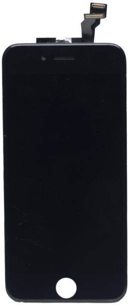 Royalbucks iPhone 6 LCD 4.7 inch Replacement Screen
