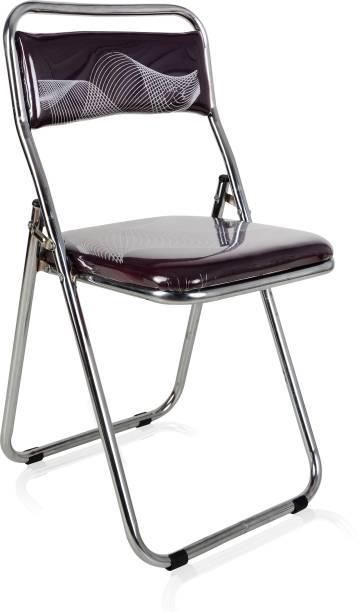 indian armar Metal Outdoor Chair