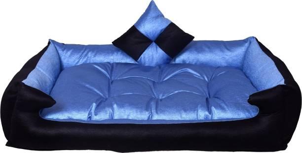 Slatters Be Royal Store SBRSDB019_M M Pet Bed