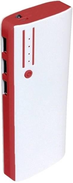 MI MOTO 20000 mAh Power Bank (Fast Charging)