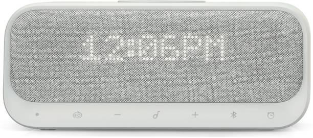 Soundcore by Anker Wakey A3300ZA1 10 W Bluetooth Laptop/Desktop Speaker