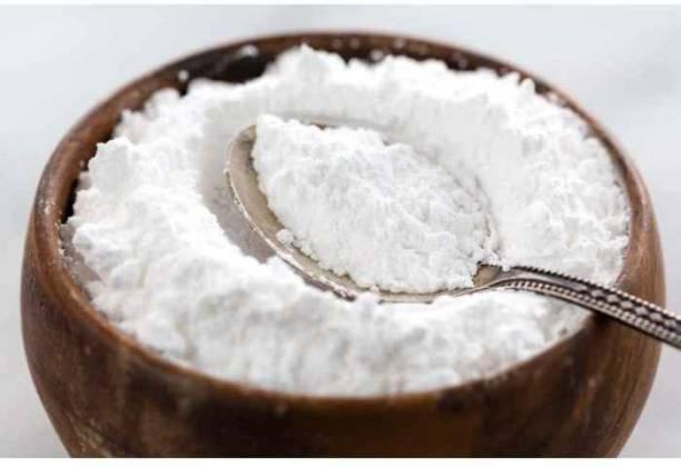 Organic Bites Mishri Powder (Rock Sugar Powder) Sugar