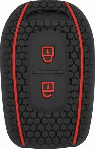 CARSHADE Car Key Cover
