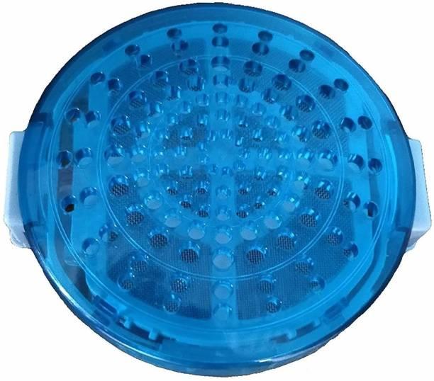 YUchoice Lint Filter Top Load/Loading Fully Automatic Washing Machine Magic Filter Washing Machine Net