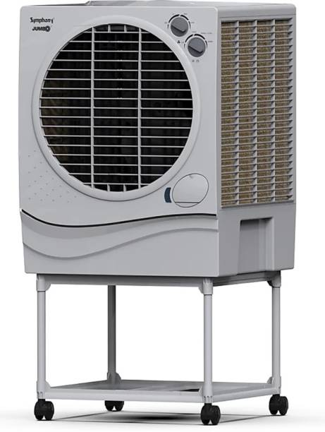 Symphony 51 L Desert Air Cooler