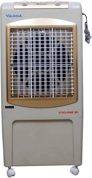 VARNA 80 L Desert Air Cooler