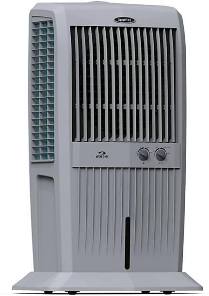 Symphony 70 L Room/Personal Air Cooler
