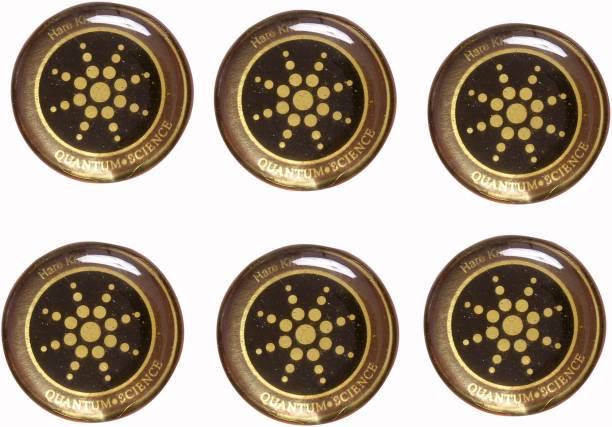 HK Quantum Shield Anti-Radiation Chip