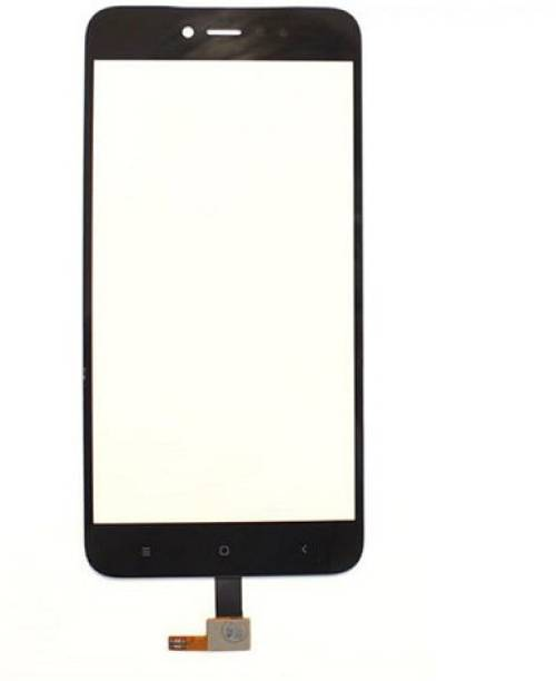 REOTEL Haptic/Tactile touchscreen Mobile Display for REDMI Y1