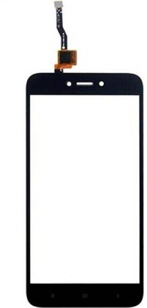 REOTEL Haptic/Tactile touchscreen Mobile Display for REDMI 5A