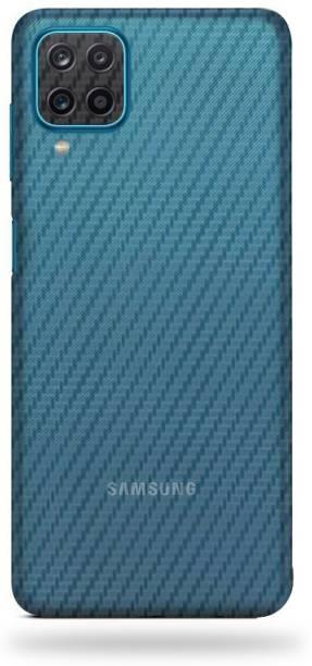 OggyBaba Samsung Galaxy F62, Samsung GalaxyF62 Mobile Skin